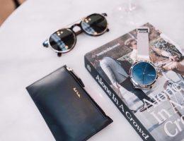 calvin klein watches + jewelry-062