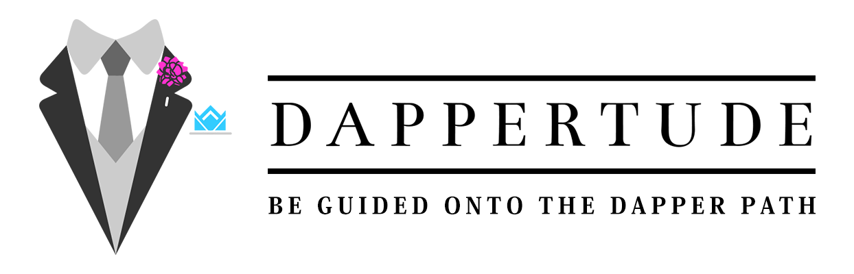 Dappertude